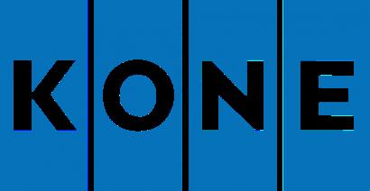 kone-logo.png