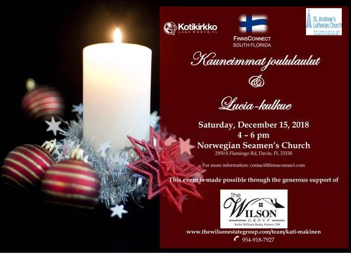 kauneimmat joululaulut FinnsConnect.jpg