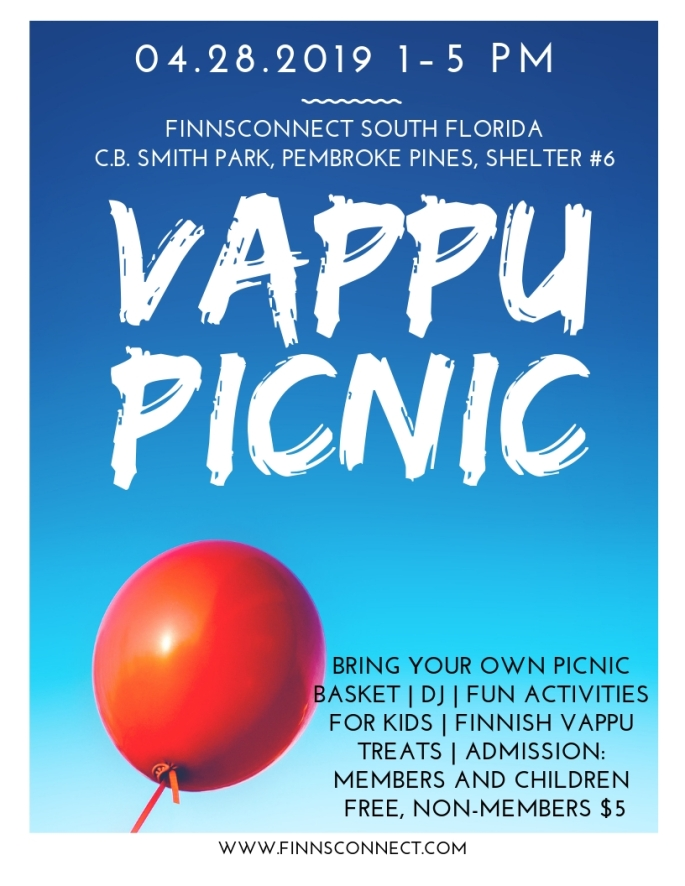 Vappu picnic.jpg