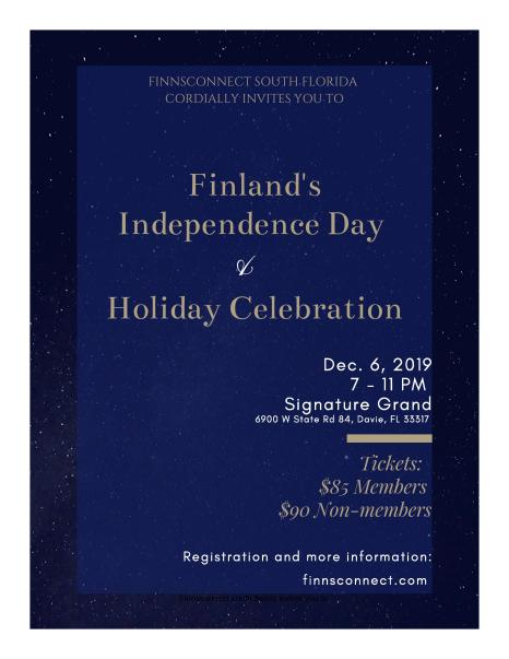 FinnsConnect Independece Day Invitation-page-001